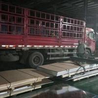工業LC12鋁合金板等各種鋁板