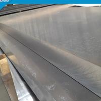 6082t651铝薄板贴膜光亮铝板6082