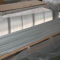 昀胜6A02铝合金板出厂价