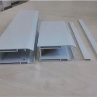 精加工挤压生产开模定做淋浴房铝型材