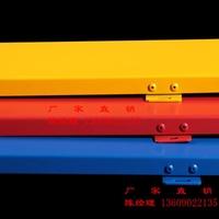 铝单板幕墙厂家铝单板厂商价格