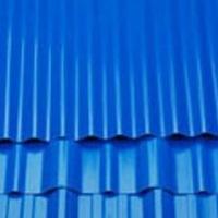 山东压型铝板生产厂家
