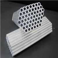 无缝铝管 2018mm铝管 大直径铝管