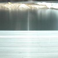 销售6061铝板7075铝板 6061-t6铝板