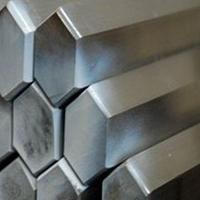 六角鋁棒6063包郵價格