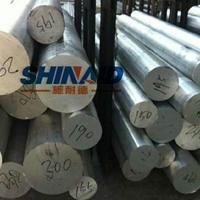1A99工业铝棒厂家直销