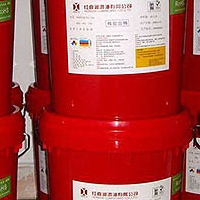 空压机在线洗濯剂_空压机油路积碳洗濯剂