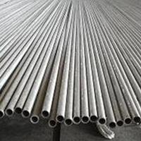 进口6061铝管 铝合金管 6063毛细铝管