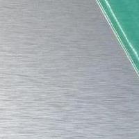 出售高标准LY6拉丝铝板性能加工材