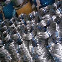 5052铝线 防锈铝合金线厂家价格