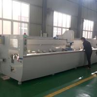 工業鋁型材深加工設備山東生產廠家