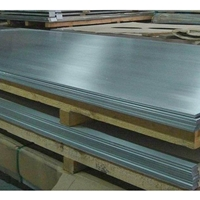 生产阳极氧化铝板。