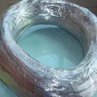 7050铝线 6082精拉环保铝丝 厂家直销