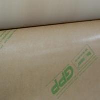 VCI气相防锈平纹淋膜纸