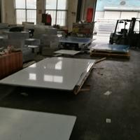 超寬鋁板6063出廠價