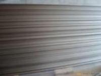 优质AlMgSi0.5拉丝铝板及采购