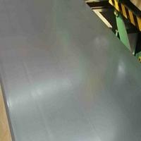 氧化铝板      5052铝板6061铝