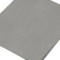 供應超厚1100拉絲鋁板批發商廠家