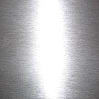 7075拉丝氧化铝板・生产商