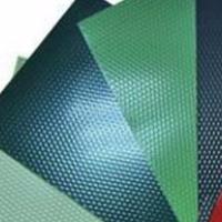 LD30拉丝氧化铝板生产家
