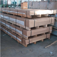 6061环保铝板 高强度6061-T6铝板