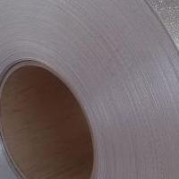 2014花纹铝板库存不同型号报价