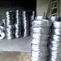 廠家供應 6061-T6鋁線耐高溫漆包鋁線