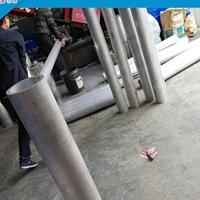 美铝ALCOA 6061进口铝棒