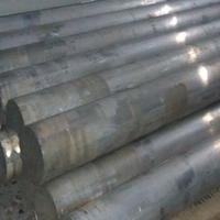 铝合金棒     5083铝棒规格定制