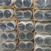 繁荣铝材现货供应合金铝管