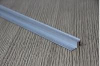 LED鋁型材上海鋁型材
