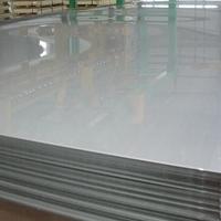 较量2017铝板质量
