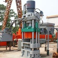 专业生产铝屑压块机质量可靠放心选购