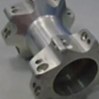 上海铝型材铝型材准确加工