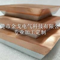 CHANPIN铜铝复合板,铜铝复合板供货商