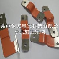 新款涂层铜排供应,环氧树脂涂层铜排工艺