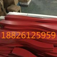 弧形鋁方通廠家批發直銷