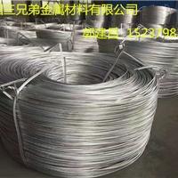 铝线脱氧铝线专业供应
