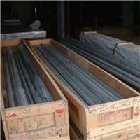 批发铝合金 6063国标氧化环保六角铝棒