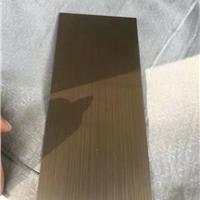销售拉丝铝板 氧化铝板5052加工定制