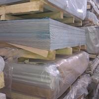 5052铝合金板与5056铝板的区别