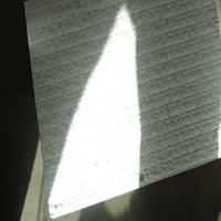 巩义硅酸铝纤维板价格 保温隔热材料厂家