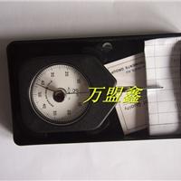 邦定张力计,LED金线克力计,表示测试计
