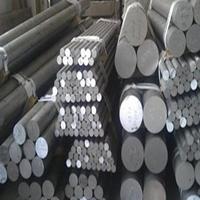 进口 6061铝板生产厂家