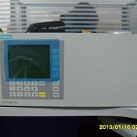 代理分析仪7MB2121-1CA00-1AA1源头价