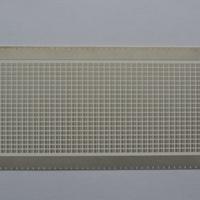 氧化铝陶瓷电路板加工