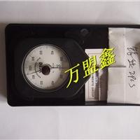 包郵COB鋁線拉力計,邦定張力計
