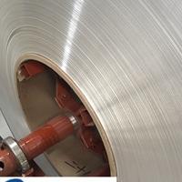 电厂专用管道保温铝卷Ω全网价格蕞低