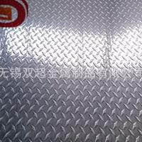 厂家直销西南5052压花铝板 花纹铝板