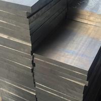 1070纯铝 1070氧化铝板